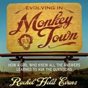 evolvinmonkeytown