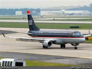 aircraftontarmac