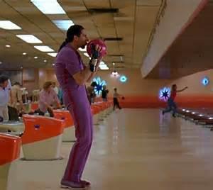 bowlingjesus