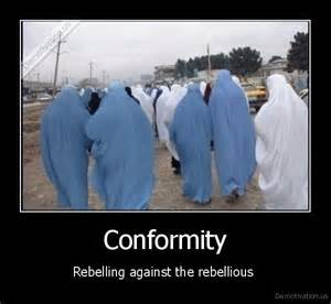 conformity1