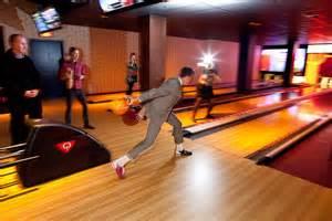 peewee bowling