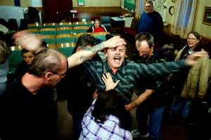 pentecostalspeakingintongues