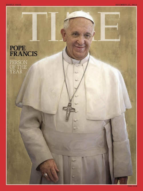 pope-francis-time-2013