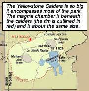 yellowstonecalderamap