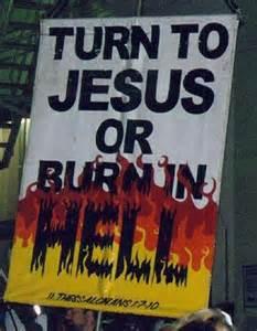jesusorhell