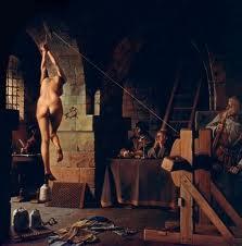medievaltorture