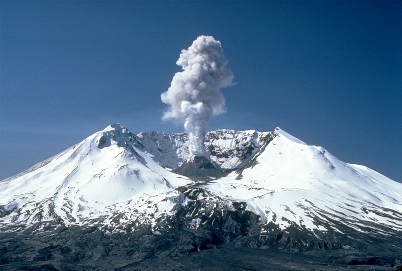 mount_st_helens-12174