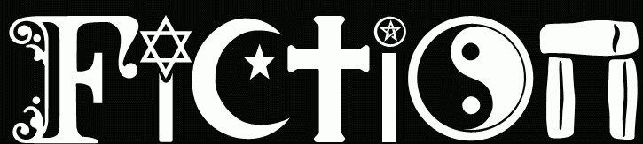religionfiction