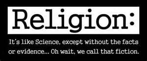 religionnofactsfiction