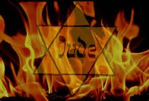 antisemtism1