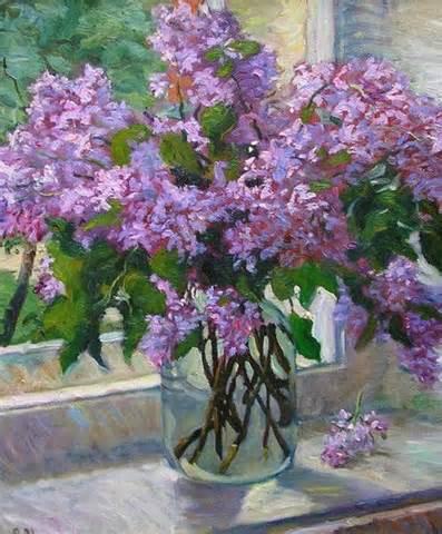 lilacimpress