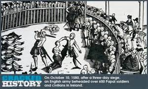 1580englisharmybeheadings
