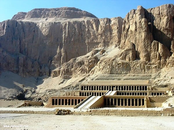 Deir el Bahri3