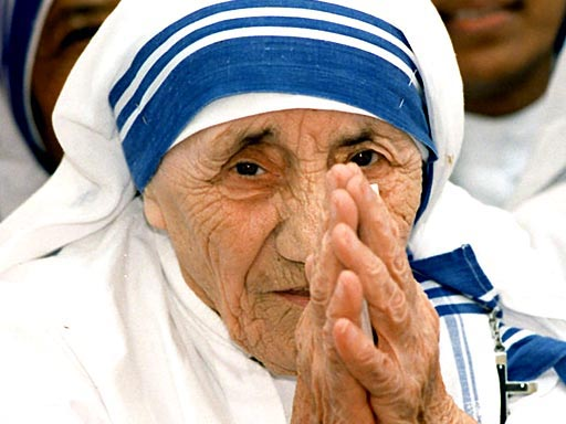 mother_teresa_praying