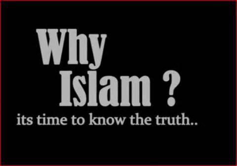 islamtruthnot
