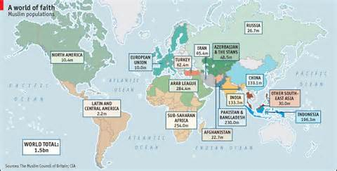 islamworldwide