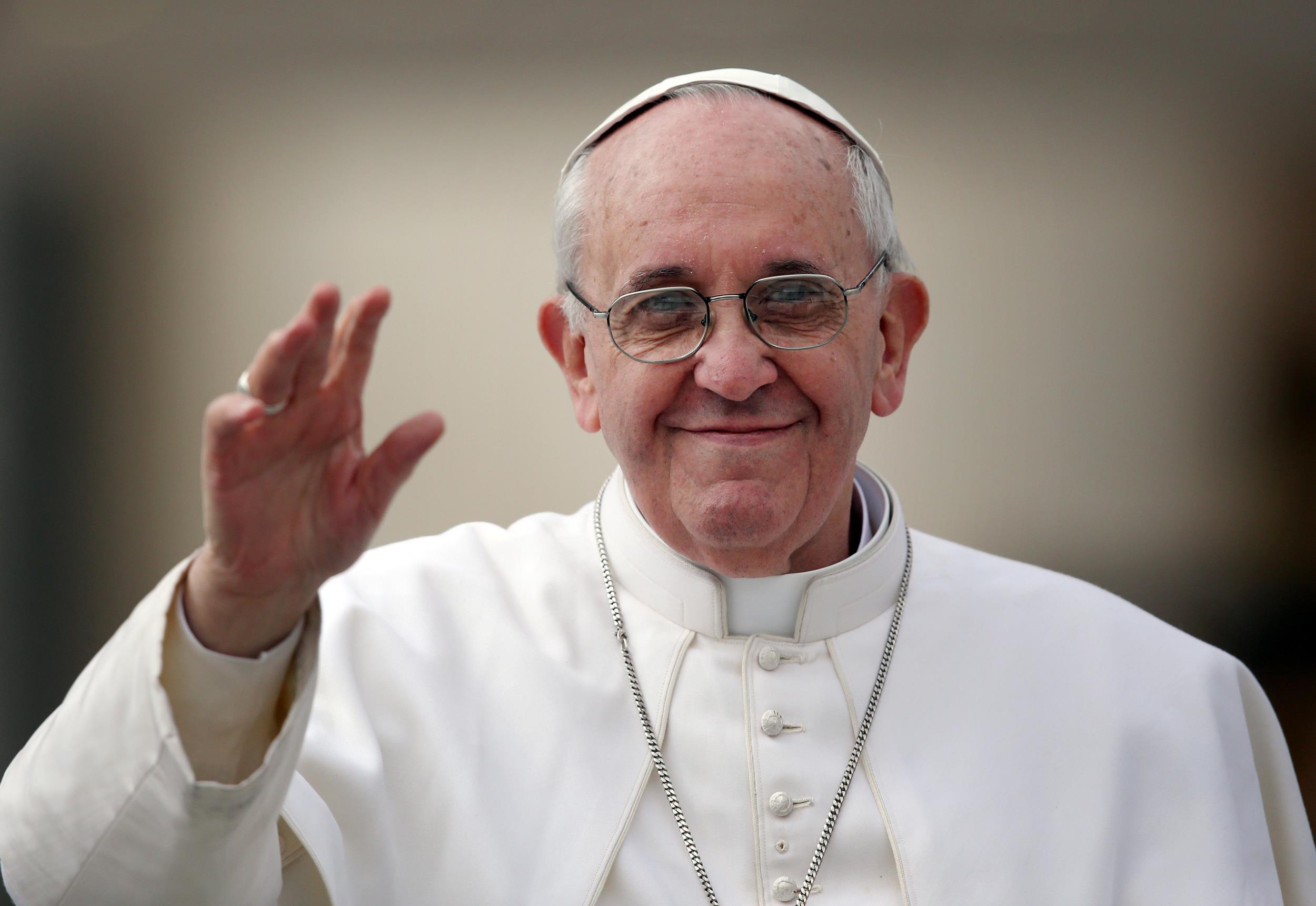 140527-pope-francis-930a_7c376809e99a01f79b0787e1a223e8d0