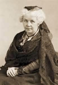 Elizabeth Cady Stanton2