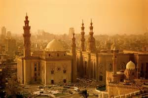 egyptmosque