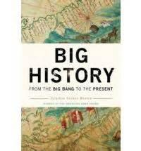 bighistory2