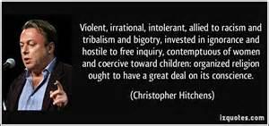hitchreligionquote2