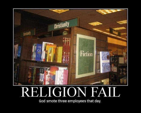 religionfiction2