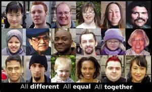 ehtnic diversity