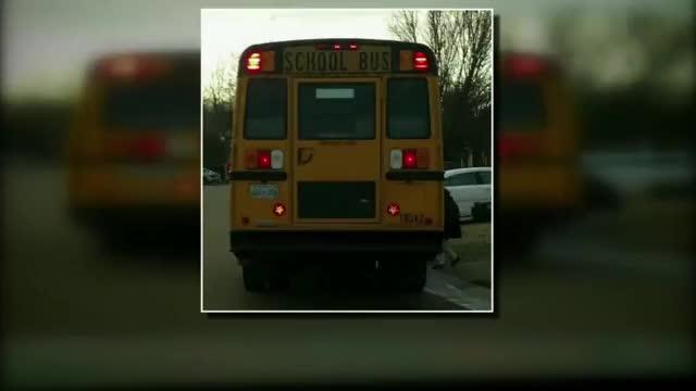 satansschoolbus