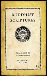 scripturesbuddhist