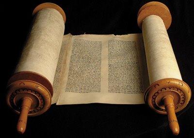 scripturescroll2