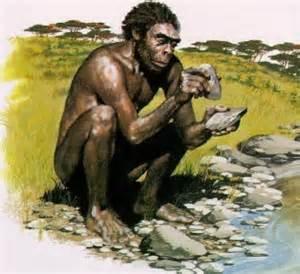 hominidtoolmfg