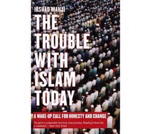 troublewithislam