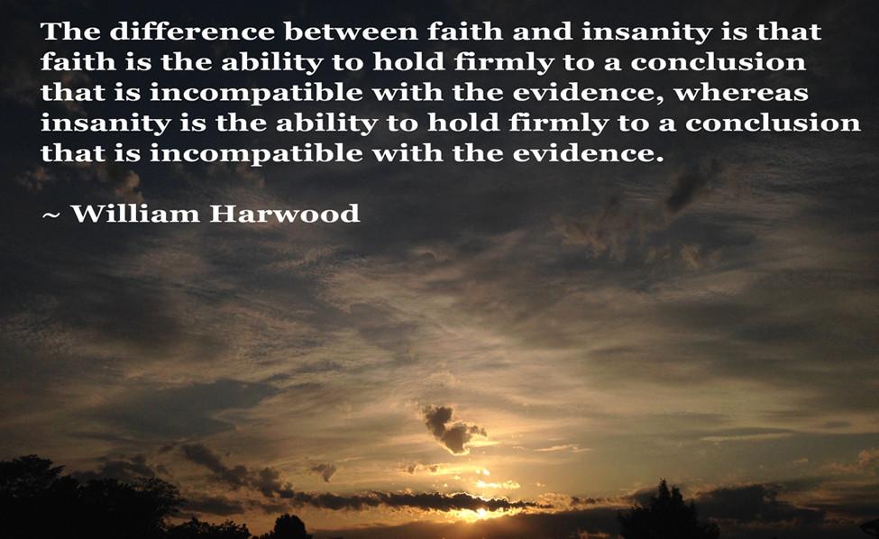 religionandinsanity