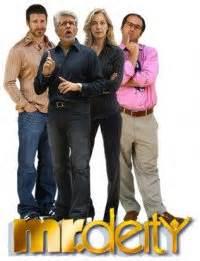 mrdeitycast