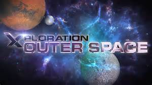 xplorationouterspace
