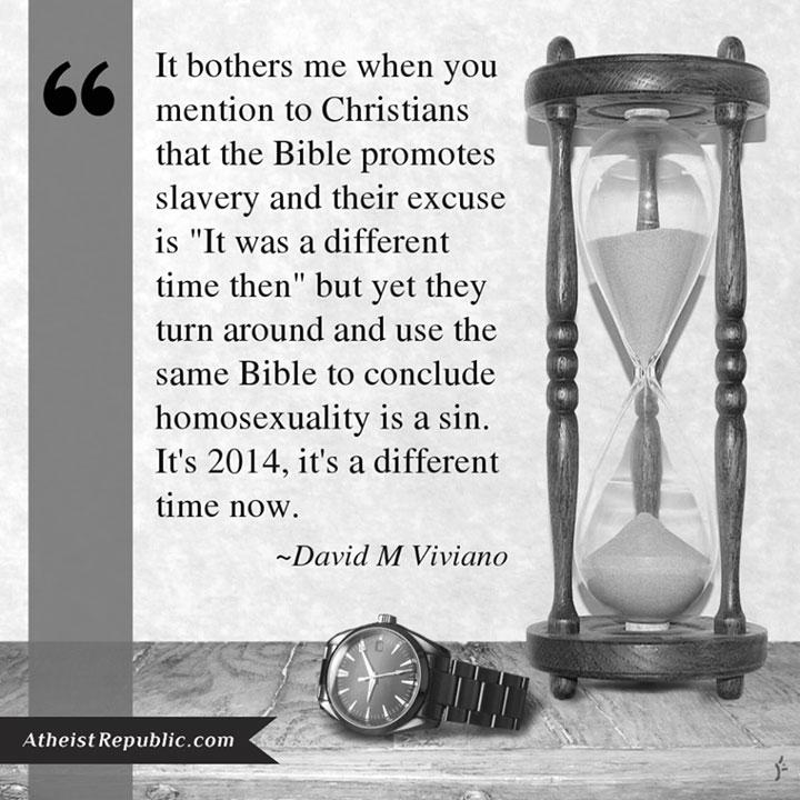 biblegay2