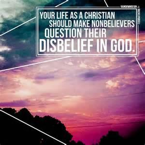 nonbelief5