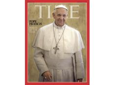 pope francistime