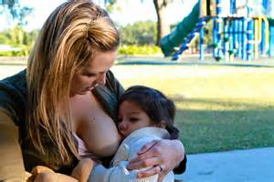 breastfeedingpublic