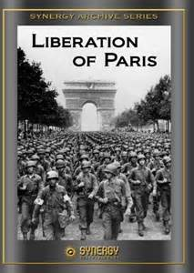 liberation of paris2
