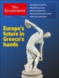 economist7415