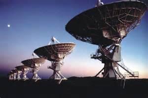 SETI1