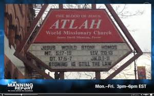 churchsigns1