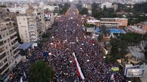 egyptianprotestvsmorsi