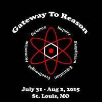 gatewaytoreason2015