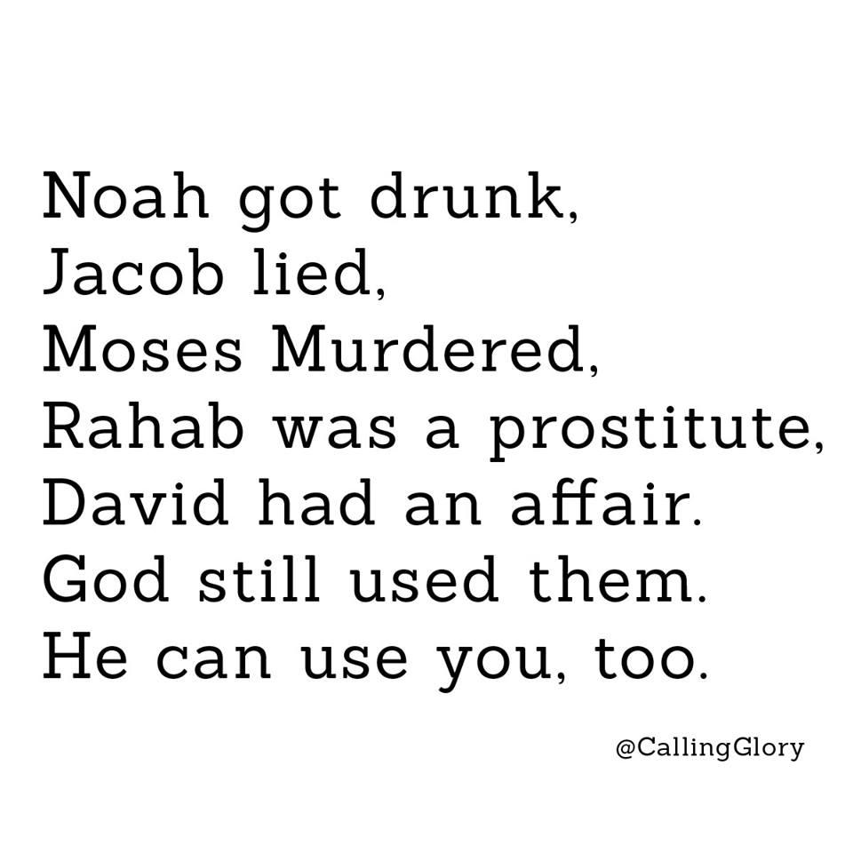 biblicalBS