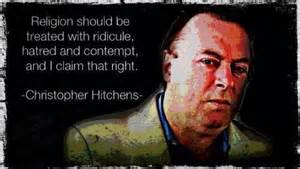 hitchreligioncontempt