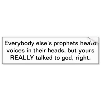 everybodyprophets