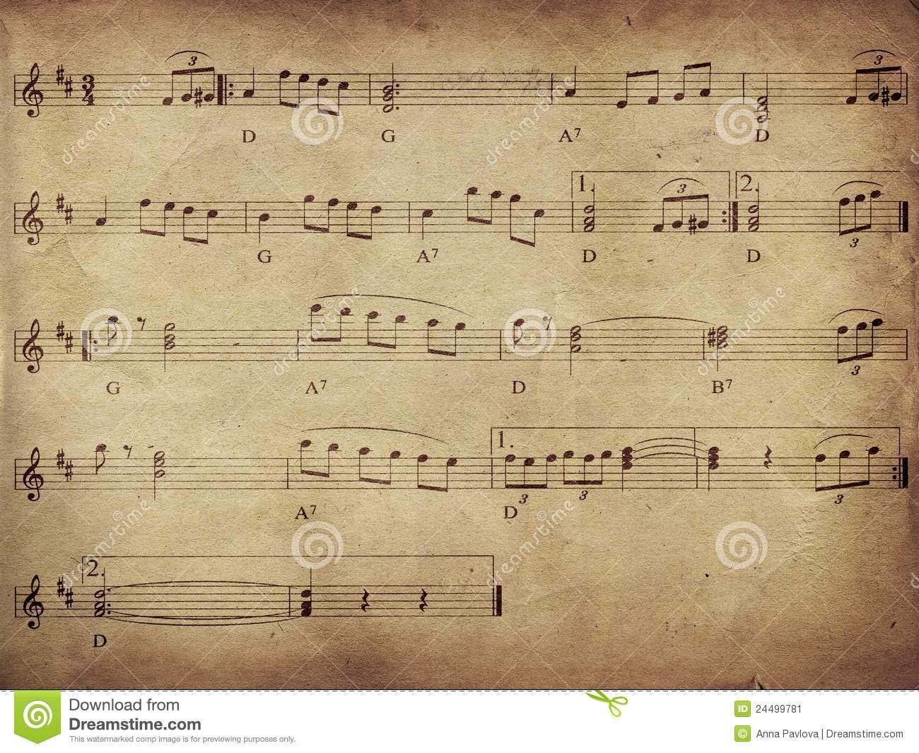 old-sheet-music-24499781