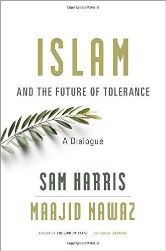 islamsamandmaajidsbook